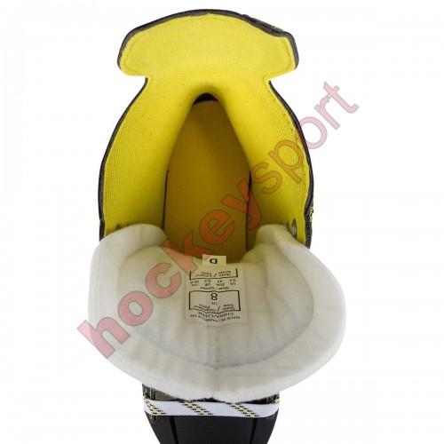 Brusle CCM Super Tacks 9360 Junior