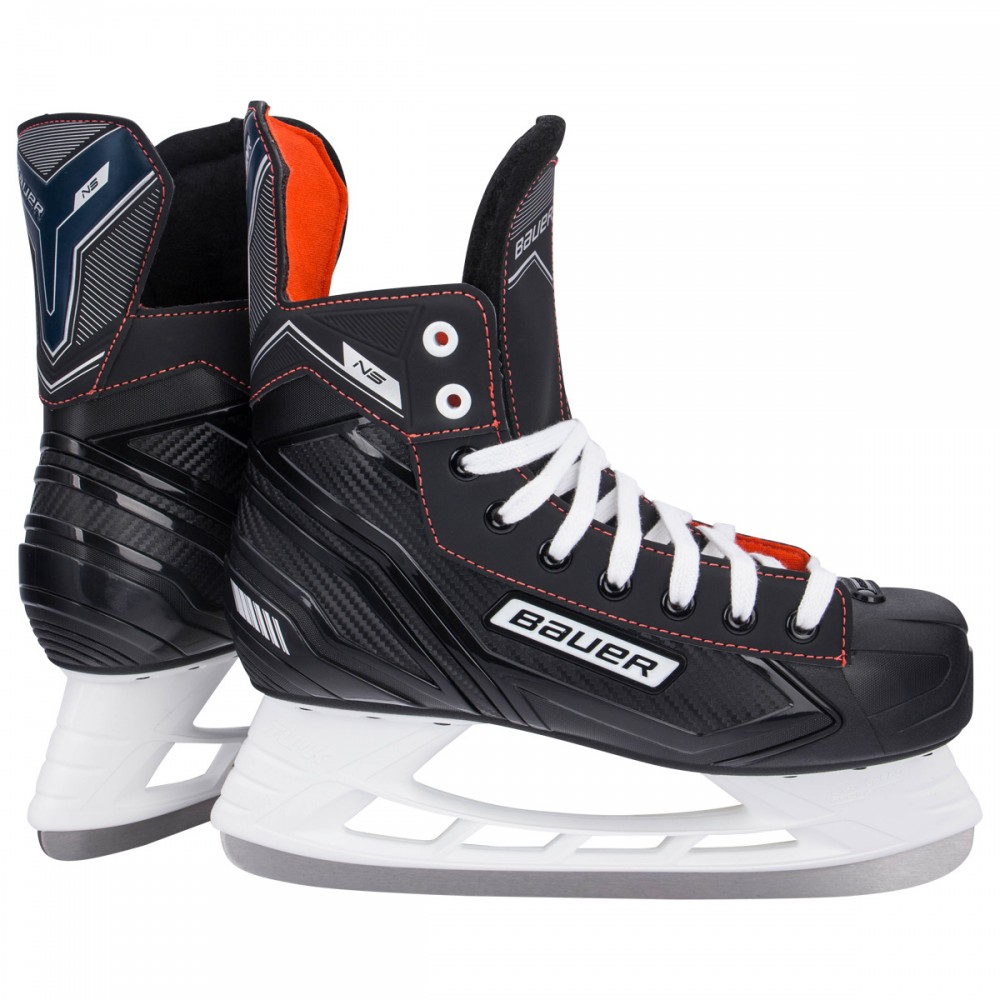 Brusle Bauer NS Youth