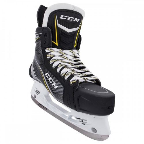 Brusle CCM Tacks 9060 Senior