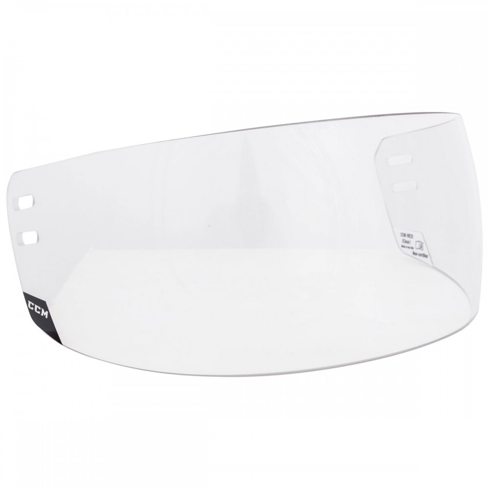 Plexi CCM Straight Certified VR24