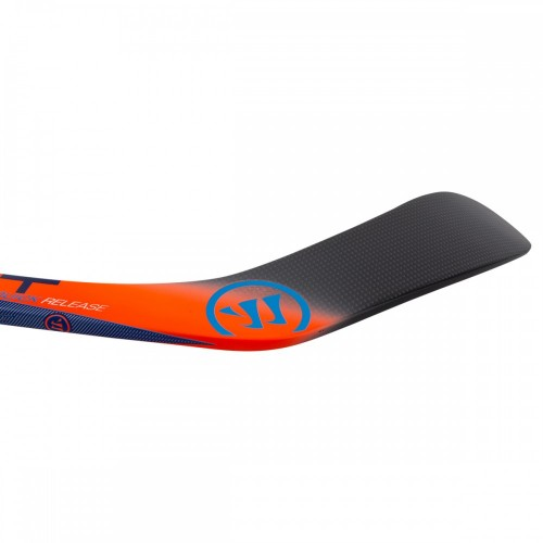 Hokejka Warrior Covert QRE Grip Senior