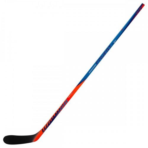 Hokejka Warrior Covert QRE Grip Senior