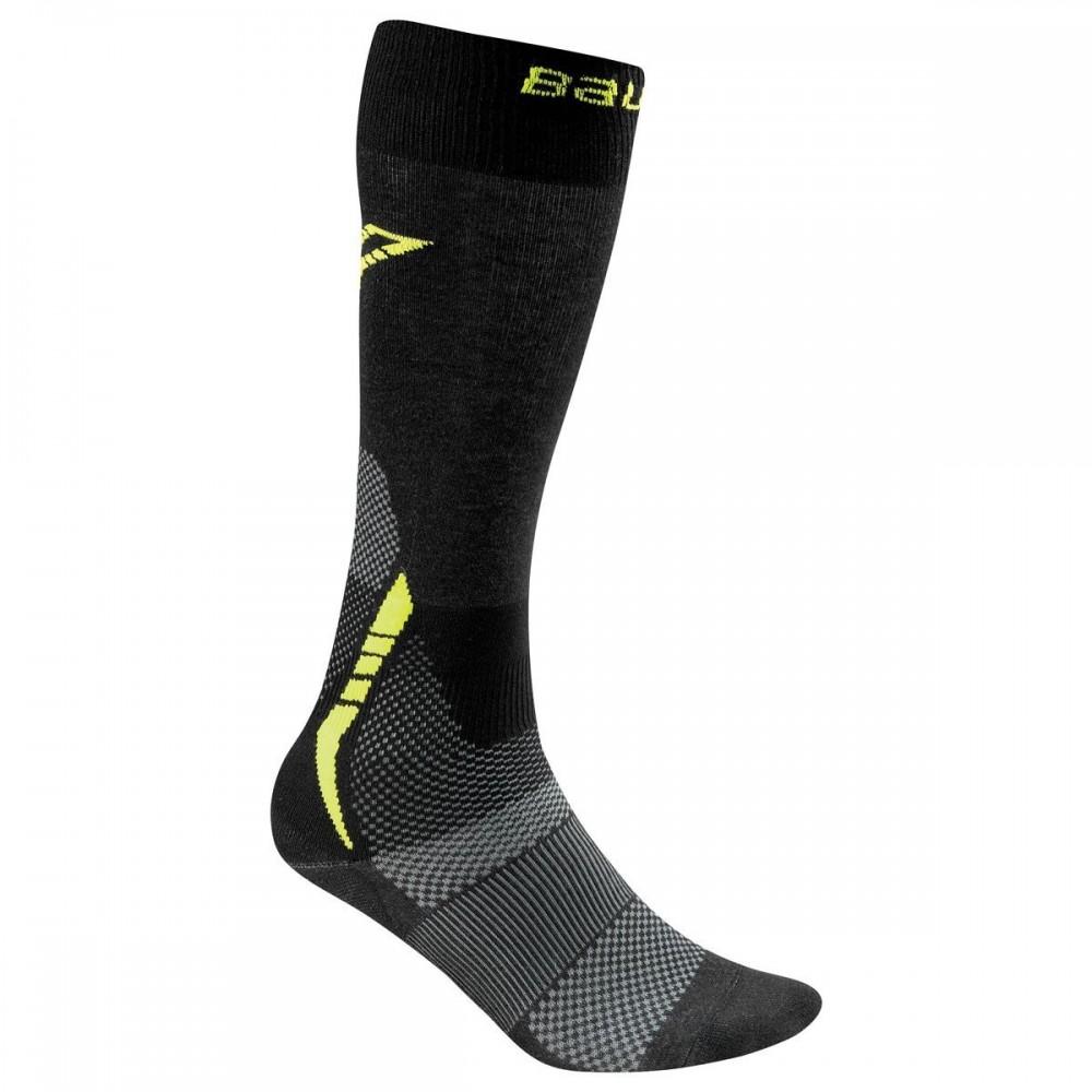 Ponožky Bauer Premium Tall - podkolena