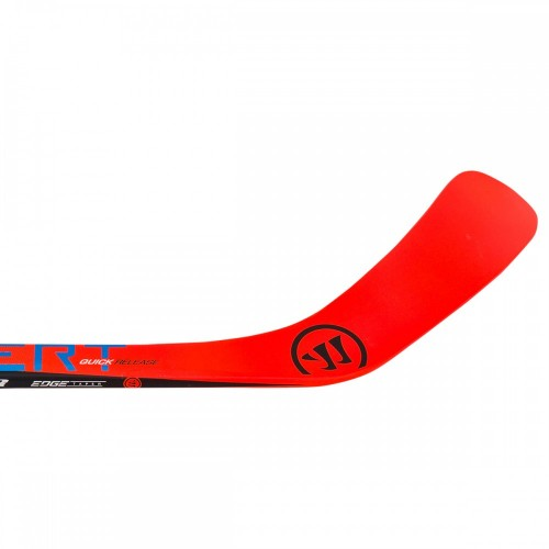 Hokejka Warrior Covert QRE 5 Grip Junior