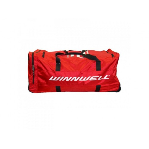 Taška WinnWell Q9 Wheel Bag Junior