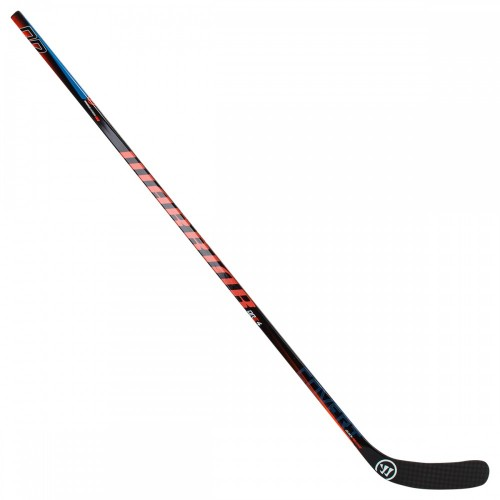 Hokejka Warrior Covert QRE 4 Grip Senior