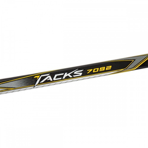Hokejka CCM Tacks 7092 Grip Senior