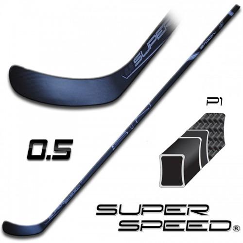 Hokejka STOON Super Speed 0.5 P1 Senior