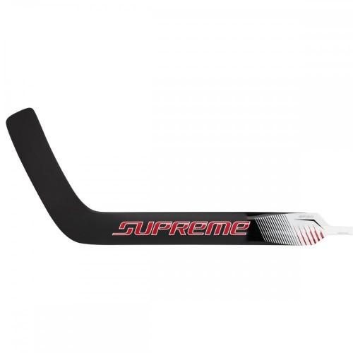 Brankářská hokejka Bauer Supreme S27 Senior
