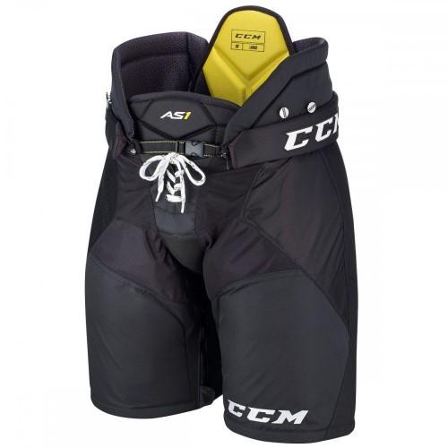 Kalhoty CCM Super Tacks AS1 Senior
