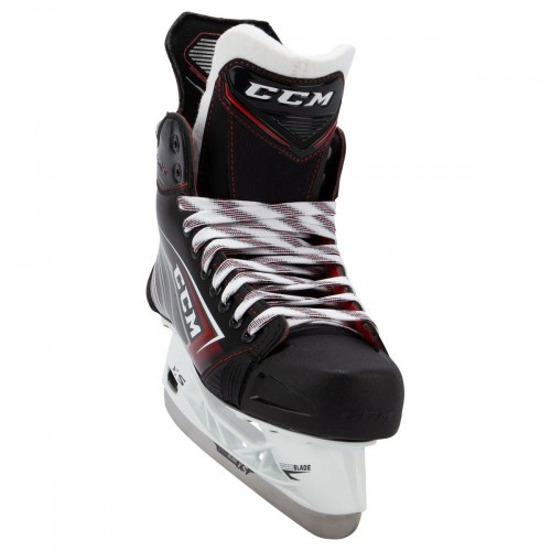 Brusle CCM JetSpeed Ft470 Junior