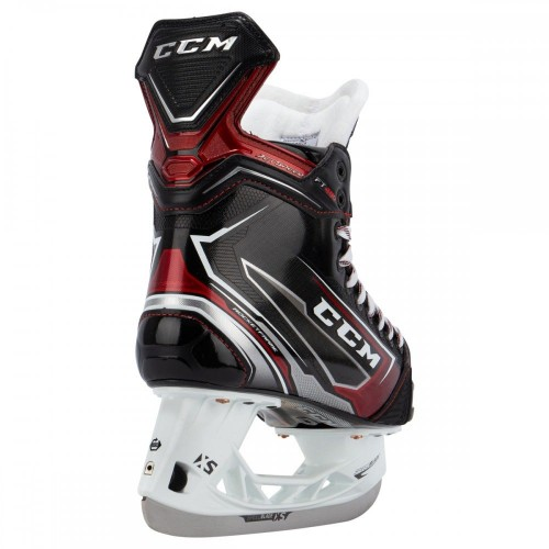 Brusle CCM JetSpeed Ft480 Junior
