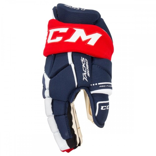 Rukavice CCM Tacks 9060 Senior
