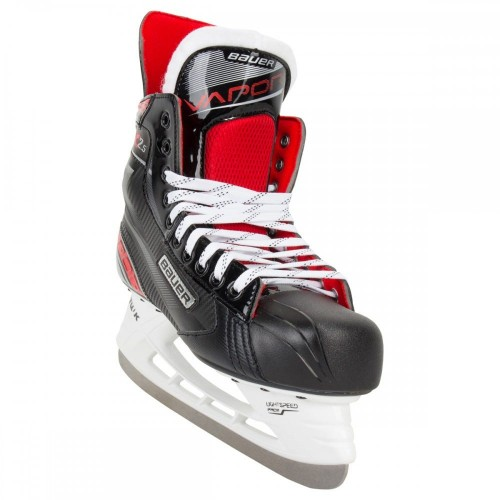 Brusle Bauer Vapor X2.5 S19 Junior