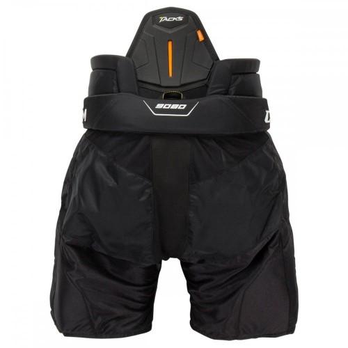Kalhoty CCM Tacks 9080 Senior