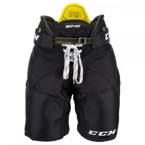 Kalhoty CCM Tacks 9040 Junior