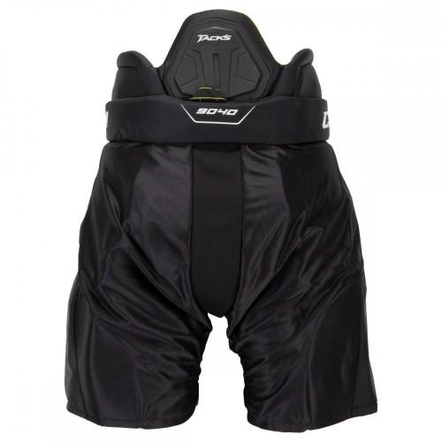 Kalhoty CCM Tacks 9040 Senior