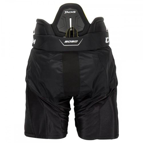 Kalhoty CCM Tacks 9060 Junior