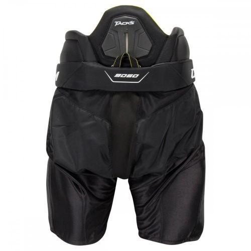 Kalhoty CCM Tacks 9060 Senior
