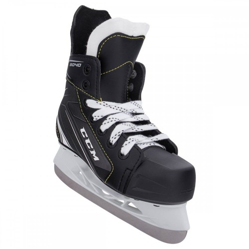Brusle CCM Tacks 9040 Youth