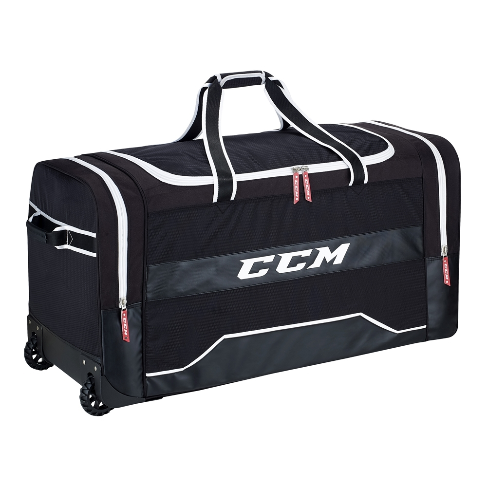 Taška CCM Wheeled Bag 380 Senior